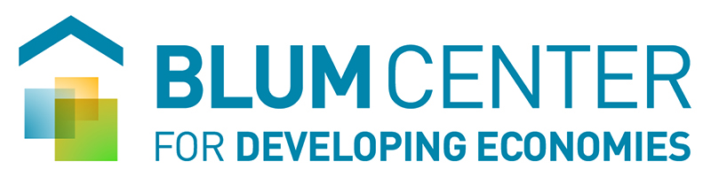 Blum Center logo.jpg