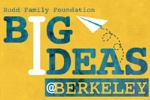 big-ideas-logo.jpg