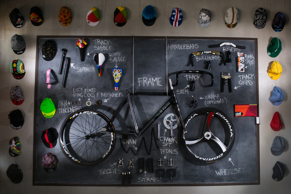 0002_BikeNerds_20150818.jpg