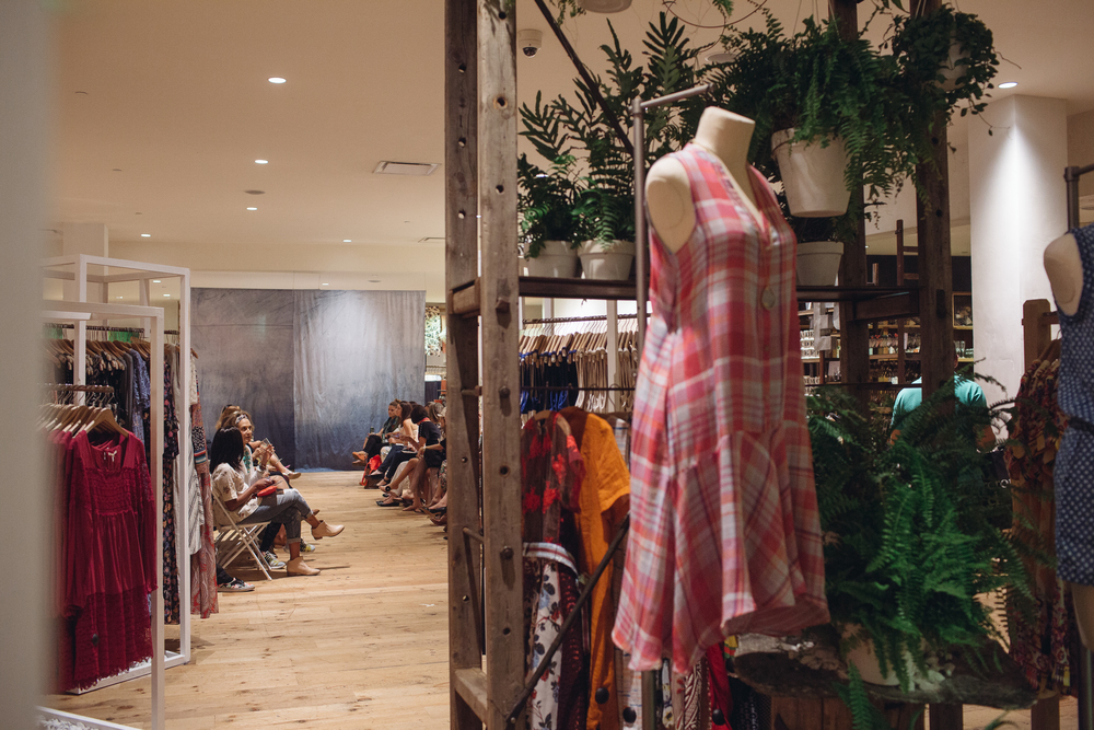 101_Anthropologie-Fashion-Show_20160421.jpg