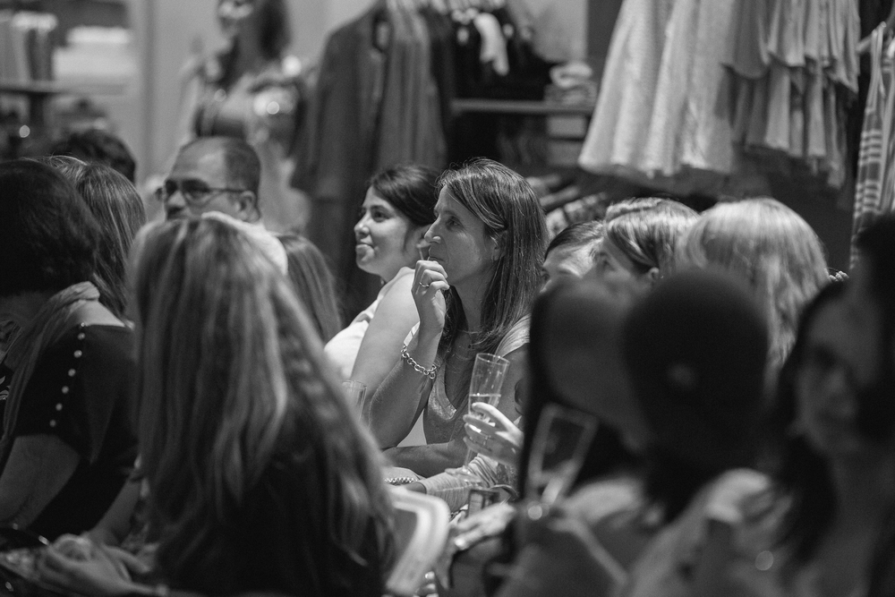 126_Anthropologie-Fashion-Show_20160421.jpg