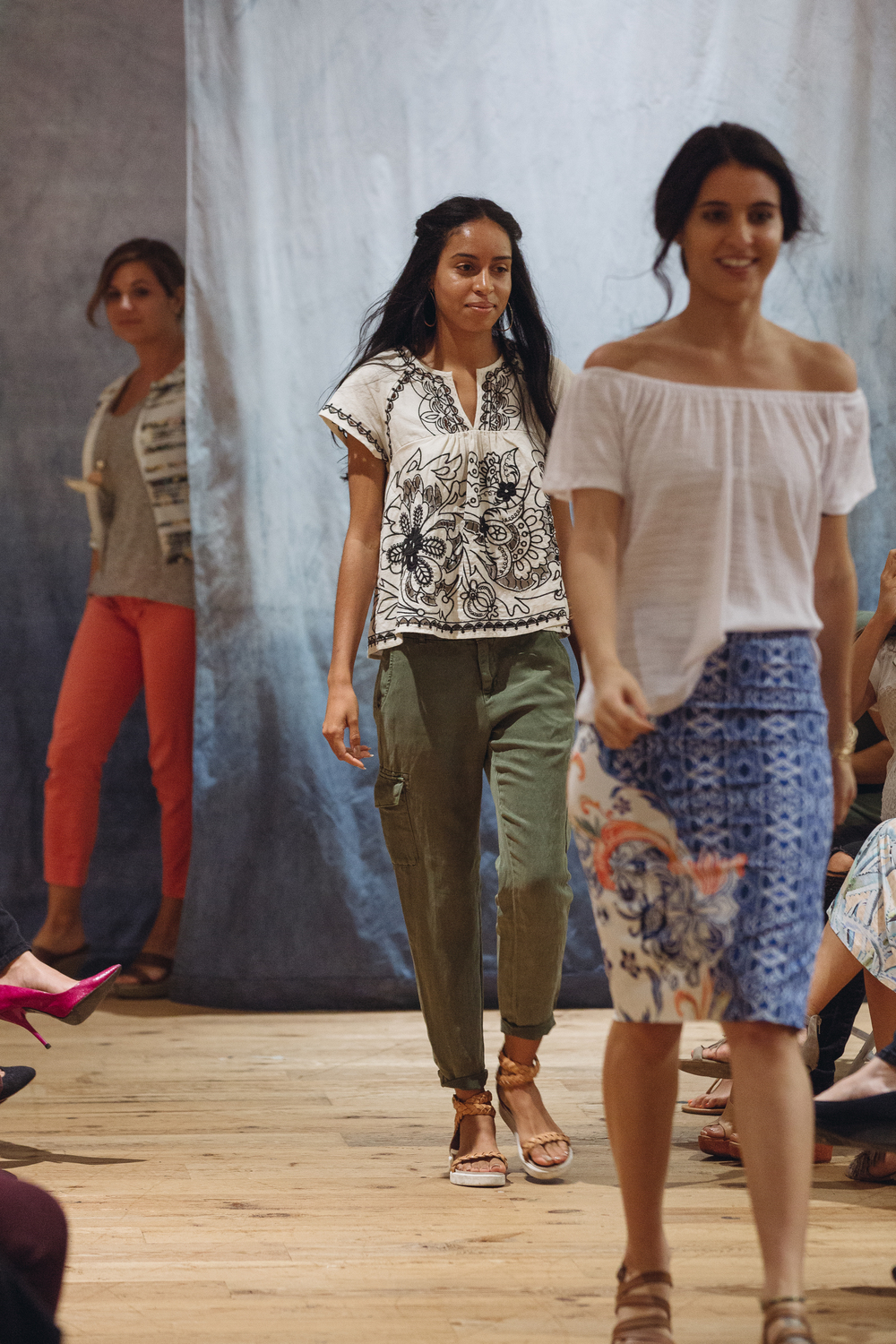 208_Anthropologie-Fashion-Show_20160421.jpg