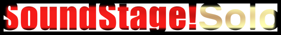 soundstage_solo_logo-2_550w.png
