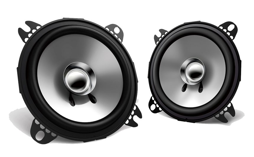 8a4bbf9b4df 11 Tips for Getting the Best Sound Quality in Your Car