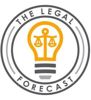 legal forecast.jpg