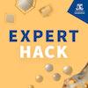 expert hack.jpg