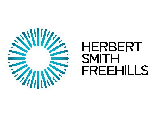 HSF logo (transparent).png