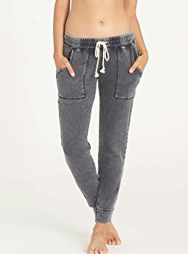 Billabong Sweats