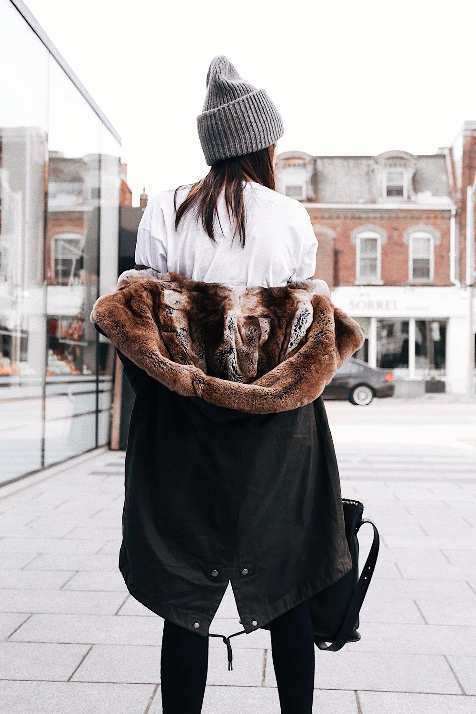 Woolrich 3