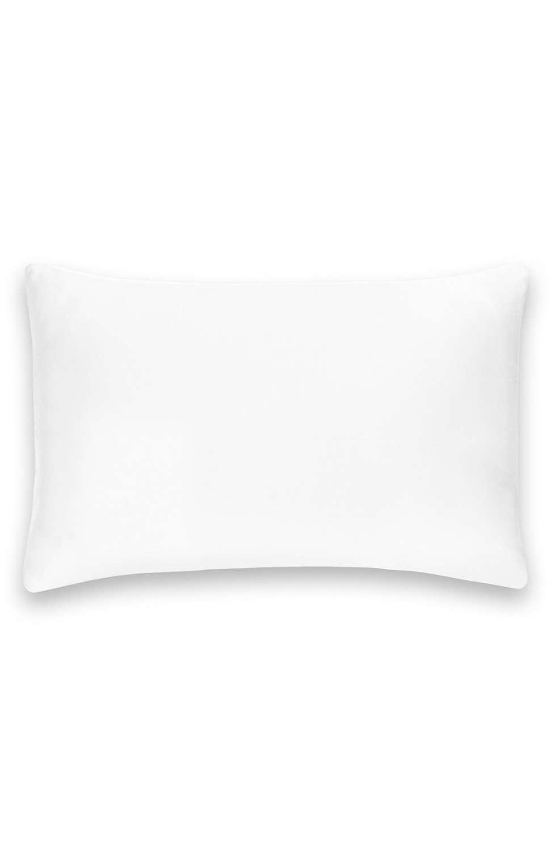 Glow Beauty Pillowcase