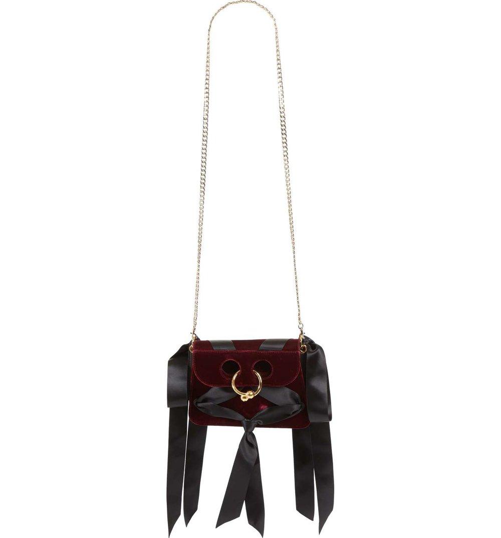 JW Anderson Mini Ribbon Bag