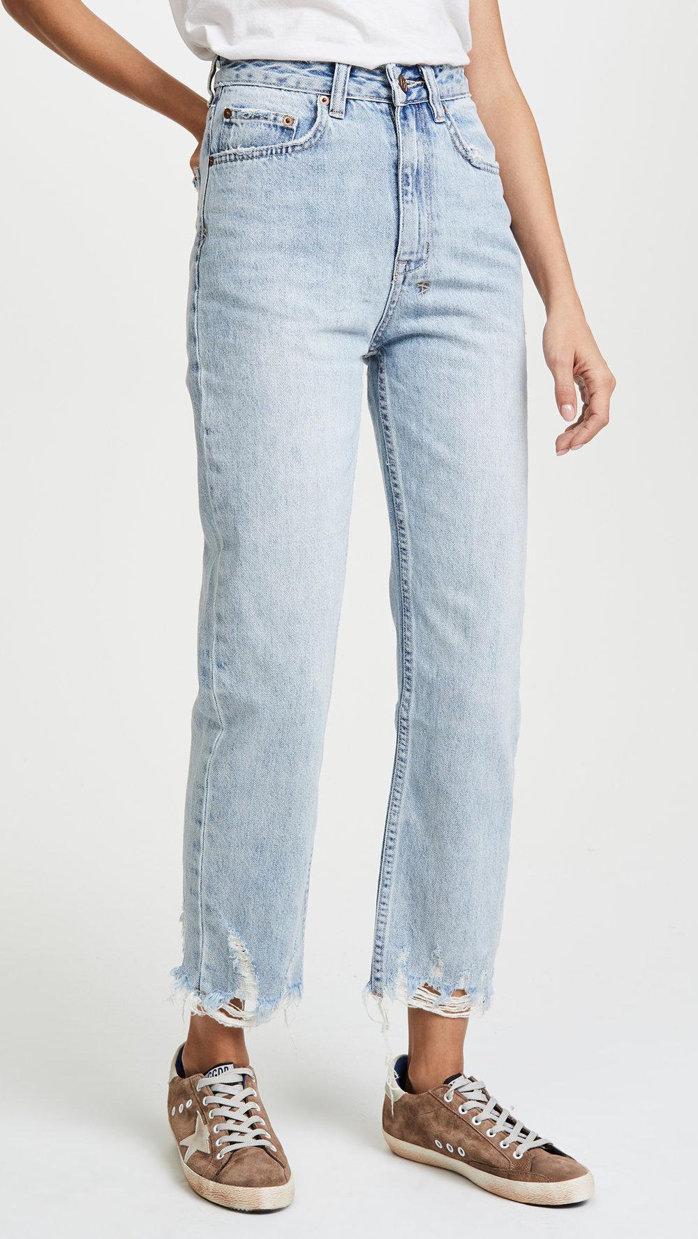 ksubi chlo jeans