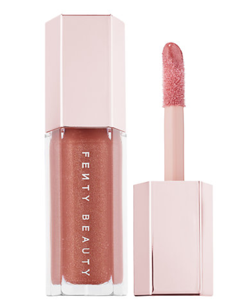 Fenty Beauty Gloss bomb universal lip