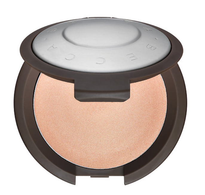 SHIMMERING SKIN PERFECTOR® POURED CRÈME HIGHLIGHTER - BECCA