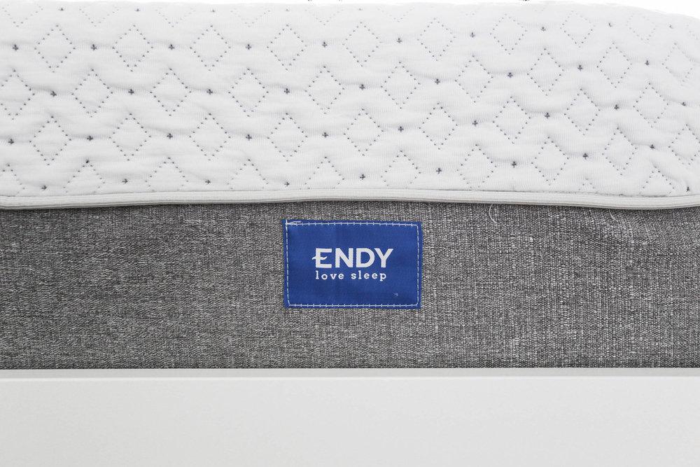Endy closeups-9.jpg