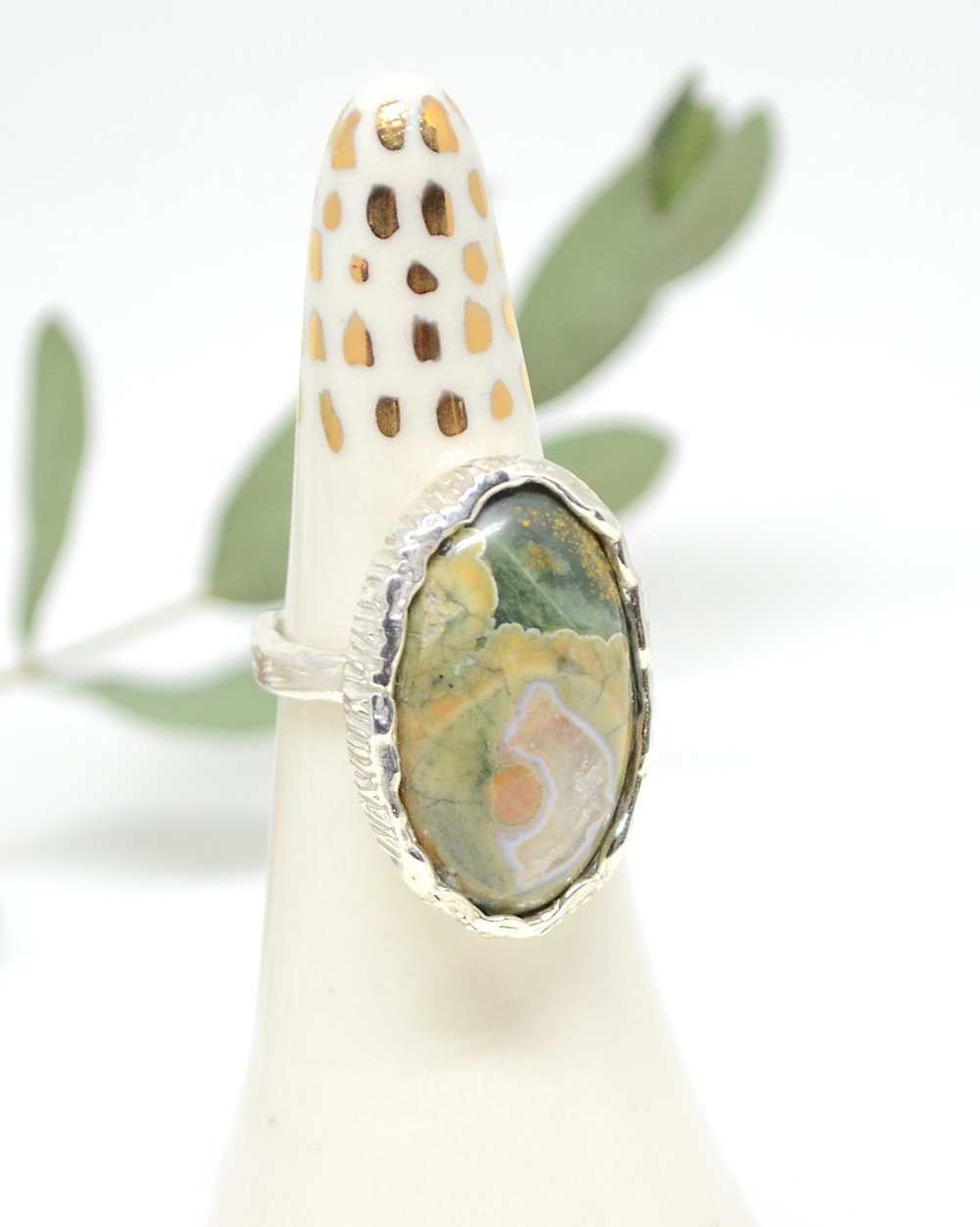 token gold moss agate.jpeg