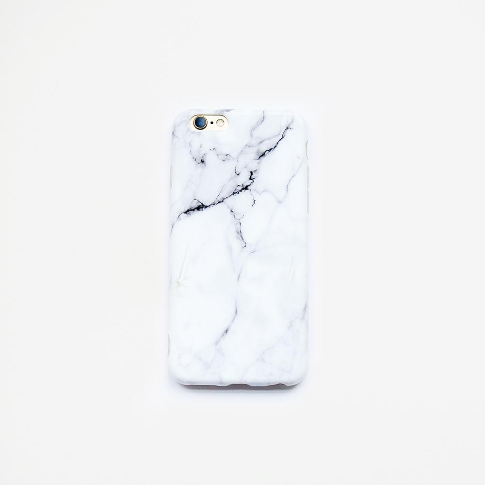 marble iphone case.jpg