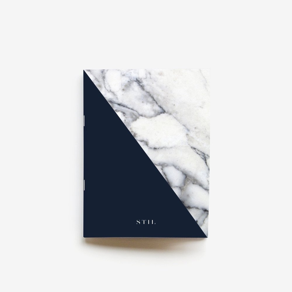 navy marble journal.jpg