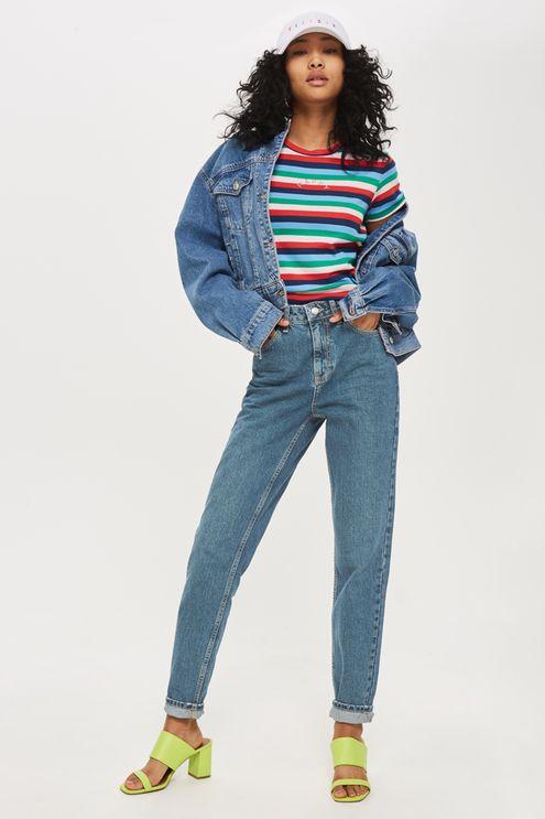 topshop mom jeans.jpg