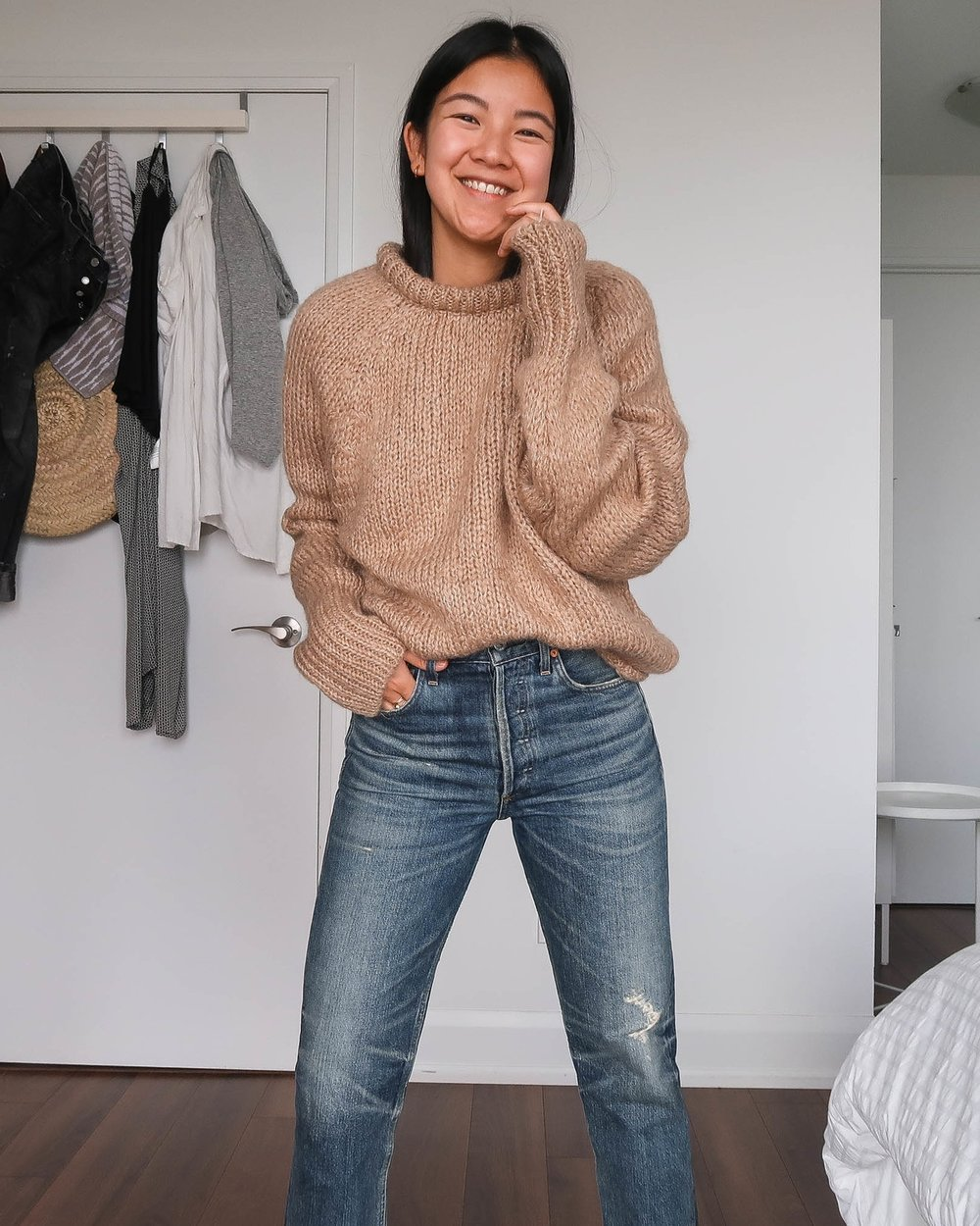 126fa8fb STYLE // FALL SHOPPING AT ZARA — JESS UNDECIDED