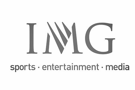 IMG-Worldwide.jpg