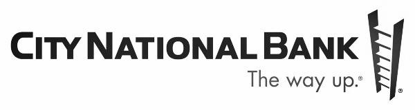 City-National-Bank-logo.jpg