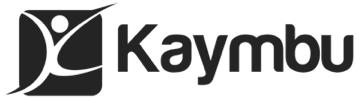 kaymbu-logo-box@2x.png