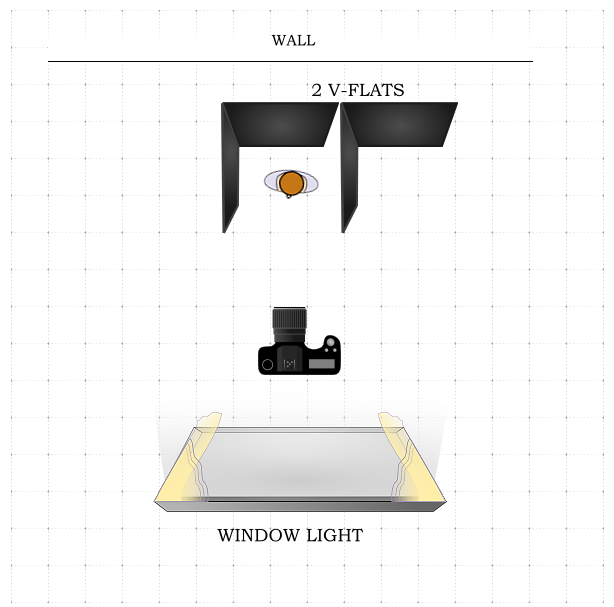lighting-diagram-1511105708.png
