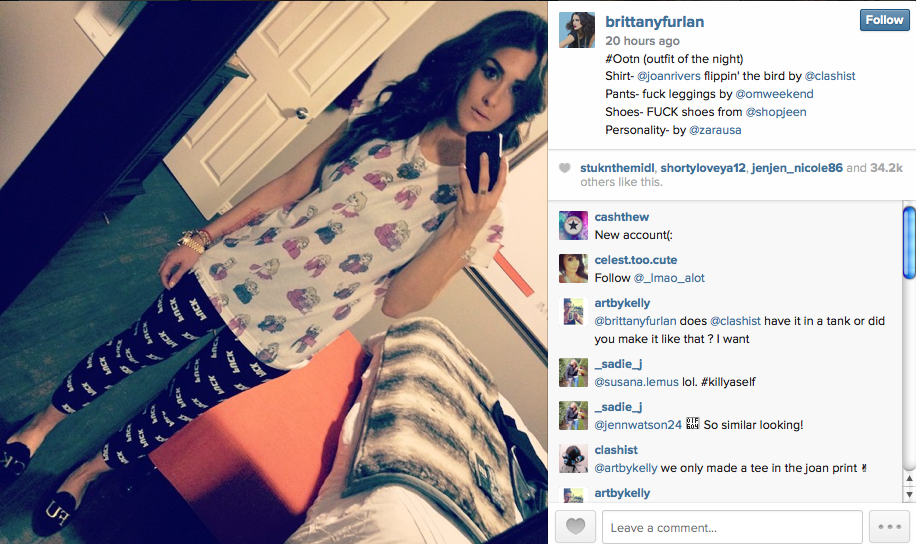 Brittany Furlan - @brittanyfurlan - 1:18.png