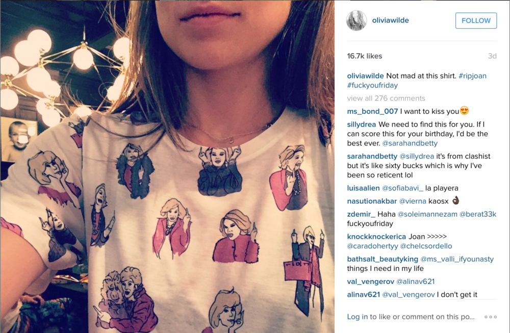 Olivia Wilde in Joan tee - 6.12.png