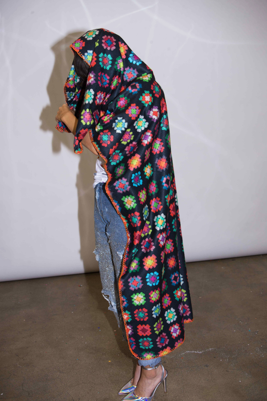 RoseanneBlanket2.jpg