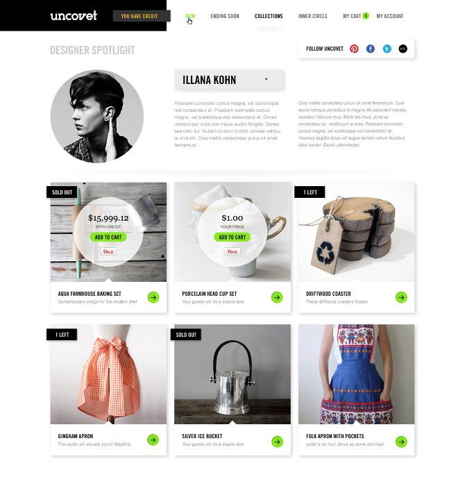 Designer_detail2_o-1.jpg