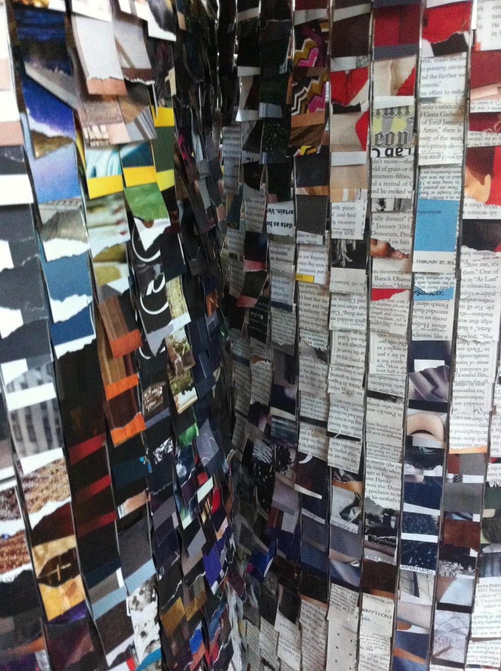 paper-mirrored.jpg
