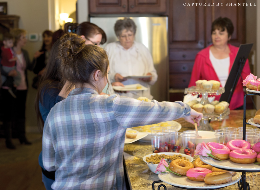 Captured by Shantell Blog | New Mexico Photographer