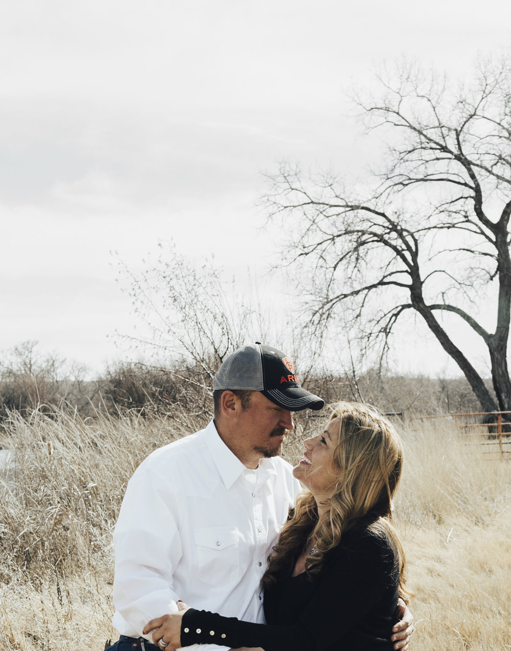 Captured by Shantell Blog | Farmington New Mexico Family Photographer
