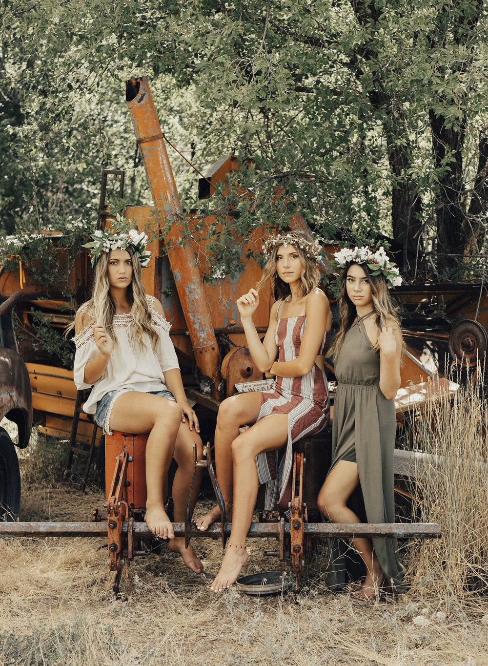 Captured by Shantell | Mesa Gilbert Phoenix Arizona Lifestyle Photographer