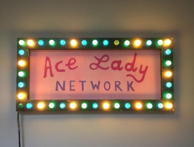 ace lady network.jpg