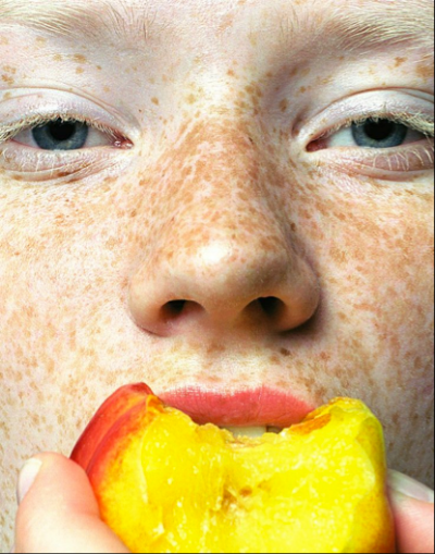 fruit bite.png
