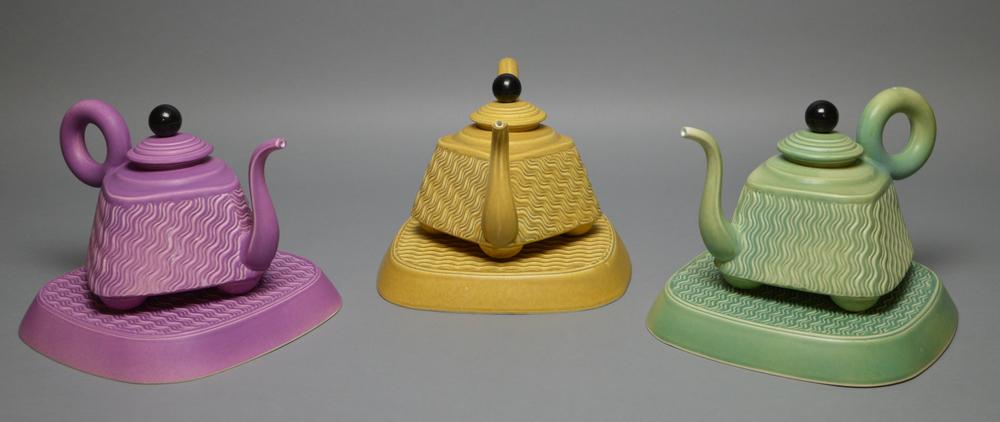 teapot trio.jpg