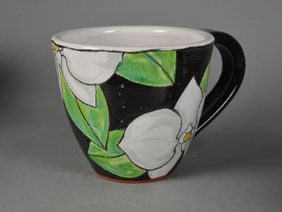 cup3crop.jpg