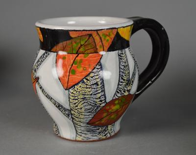 cup4crop.jpg