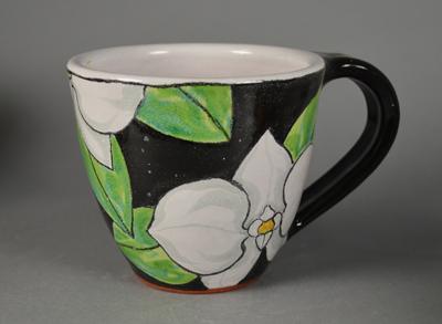 cup5crop.jpg