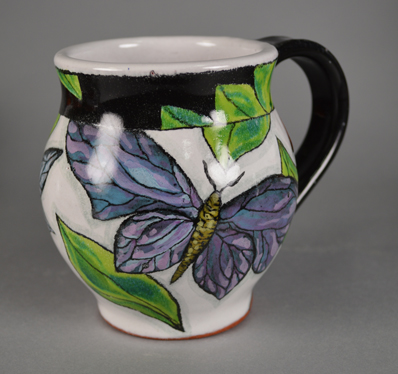 cup7crop.jpg