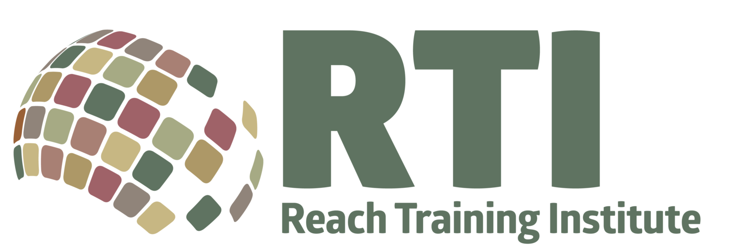 Reach Training Institute