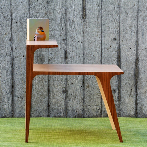 side-table-no-drawer-1-smallest.jpg