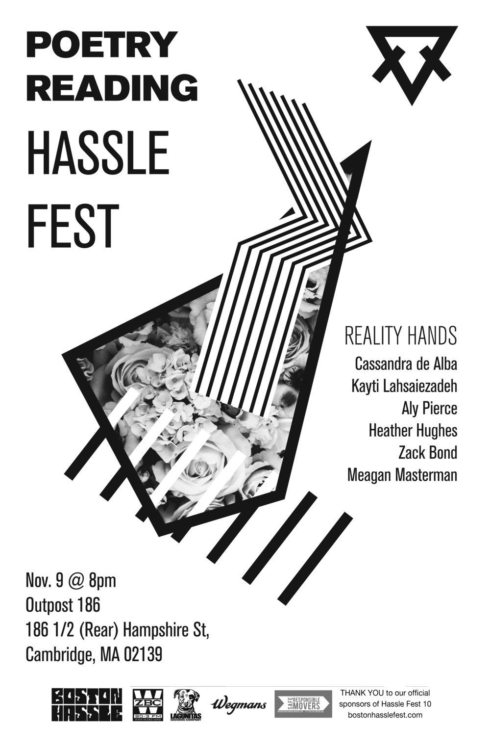 HassleFest_Poetry.jpg