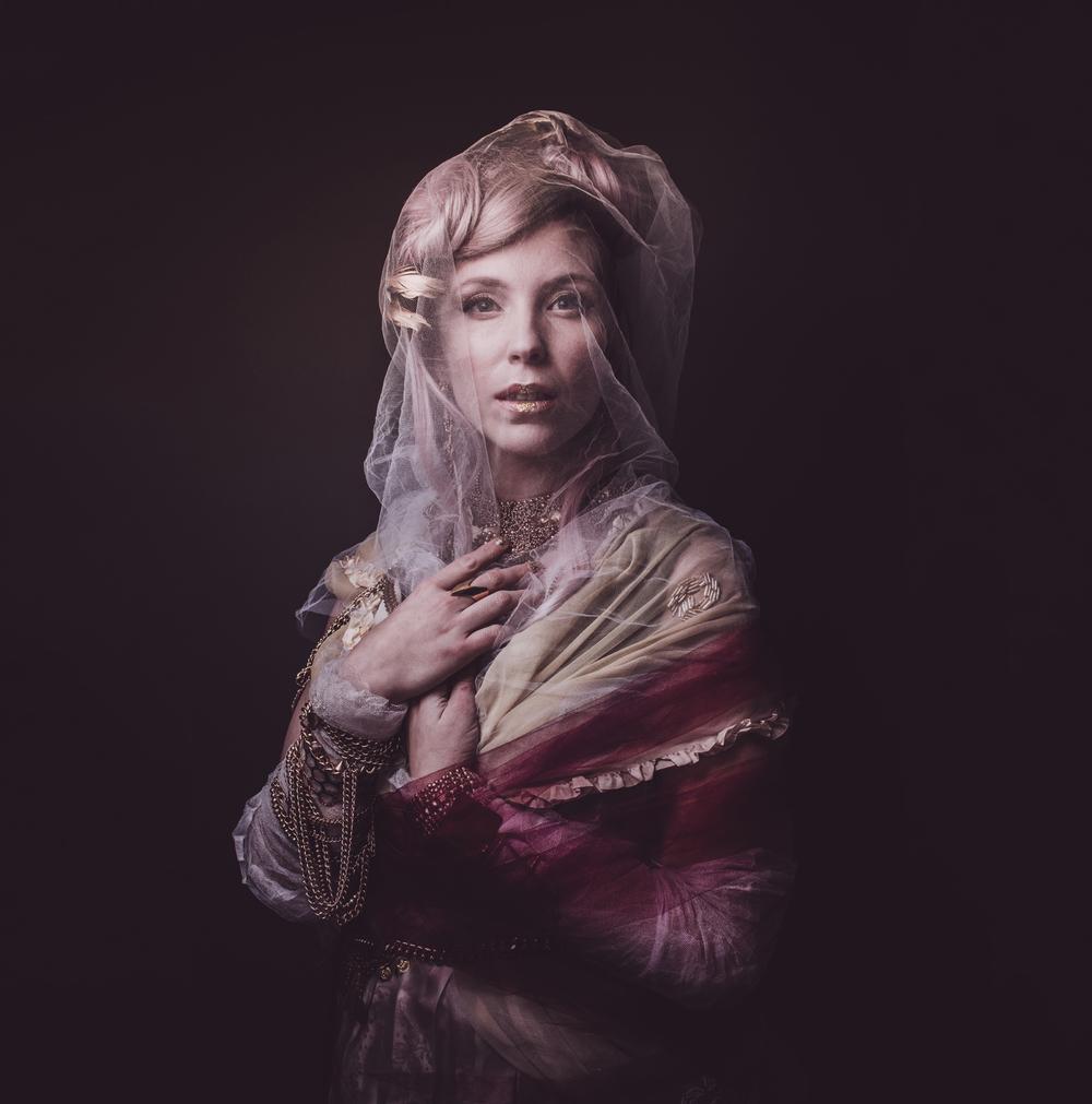 3N3A0423-4_veil.jpg