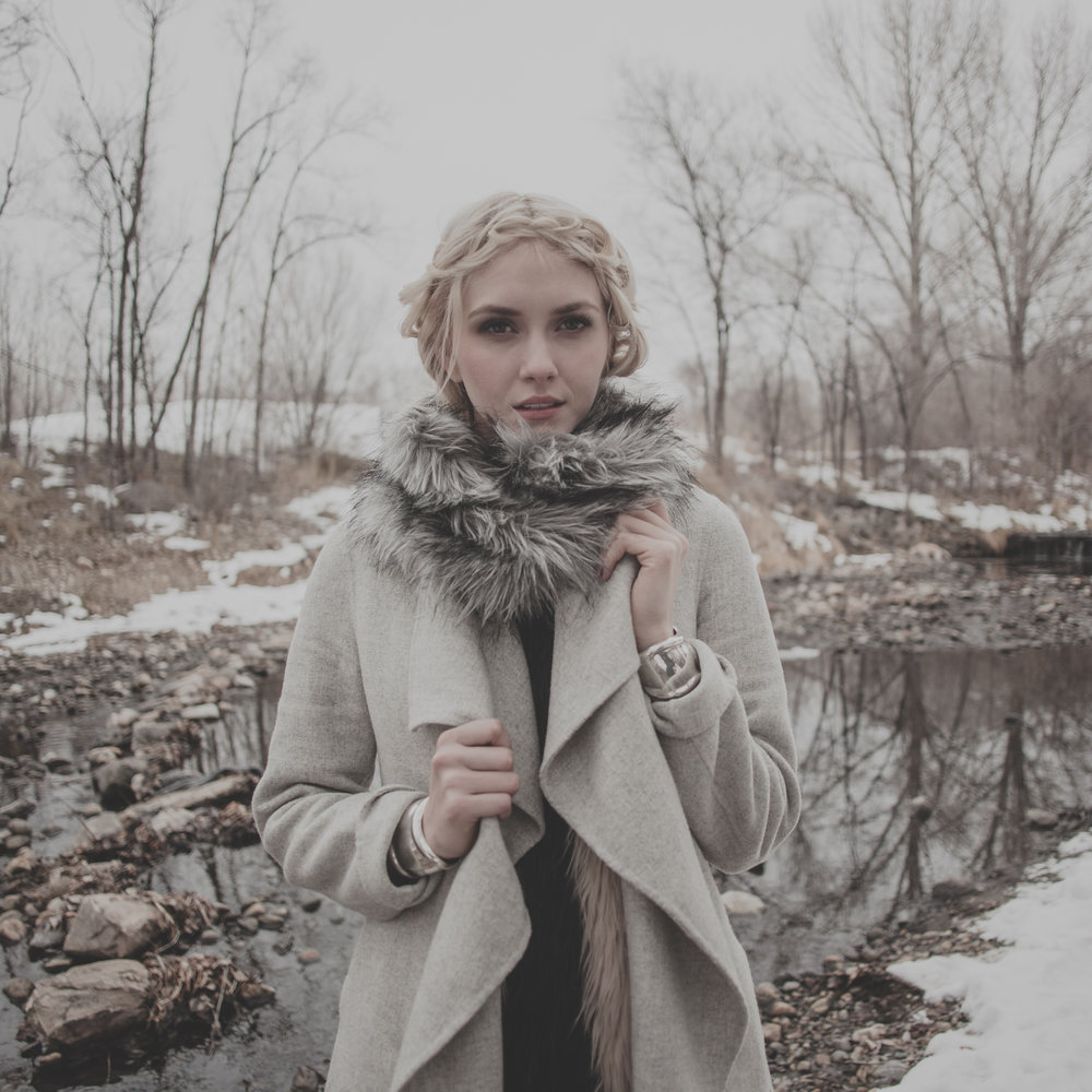 ©dustontodd-fashion-model-fur-coat-woods.jpg