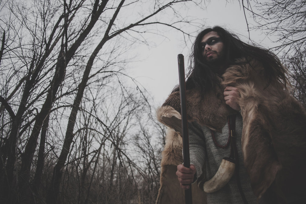 ©duston-todd-fashion-primitive-native-tribal-woods.jpg