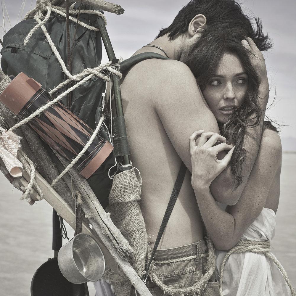 ©duston-todd-fashion-couple-embrace.jpg